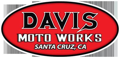 Davis Moto Works logo.png