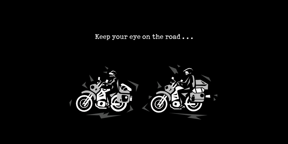 eye on the road.png