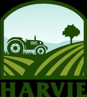 Harvie Logo.jpg