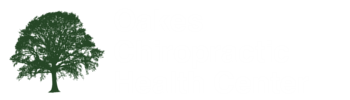 Oakes Chiropractic Health Center