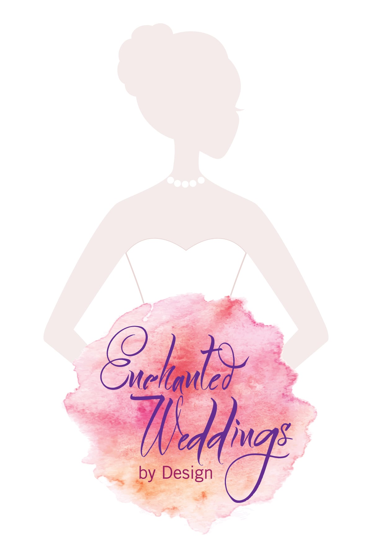 Enchanted Weddings by Design