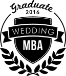 wedding mba.png