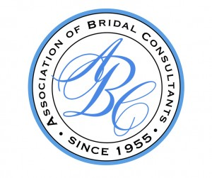 Association for professional wedding planners