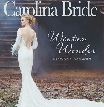 Carolina Bride - Trent  & Melody.JPG