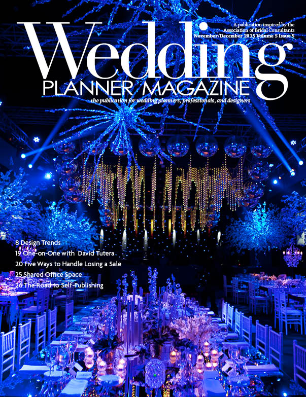 Wedding Planner Cover Nov-Dec 2015.jpg