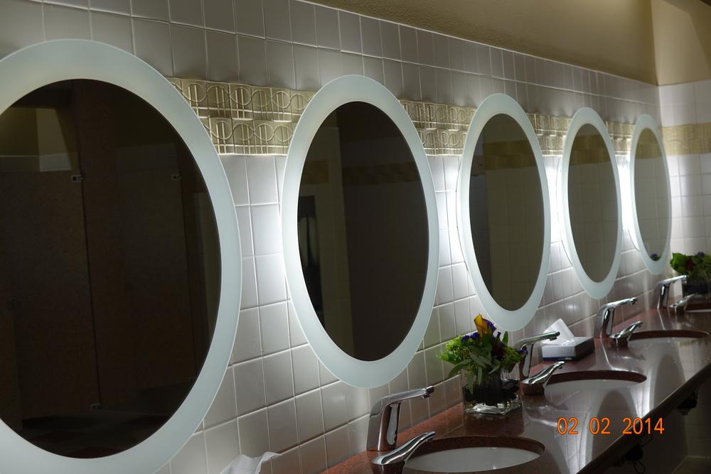 1-restroom #1 of 20 that were renovated_0011.JPG