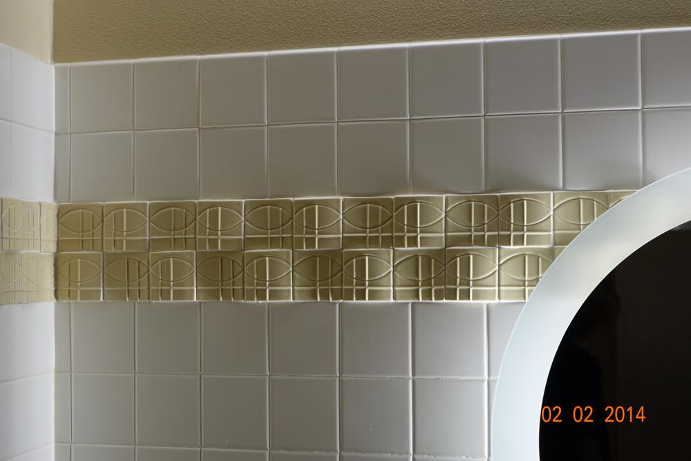 2-custom handcrafted tile as border_0024.JPG