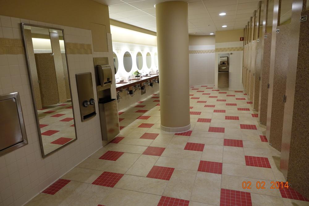 5-commercial floor designed by Nan_0010.JPG