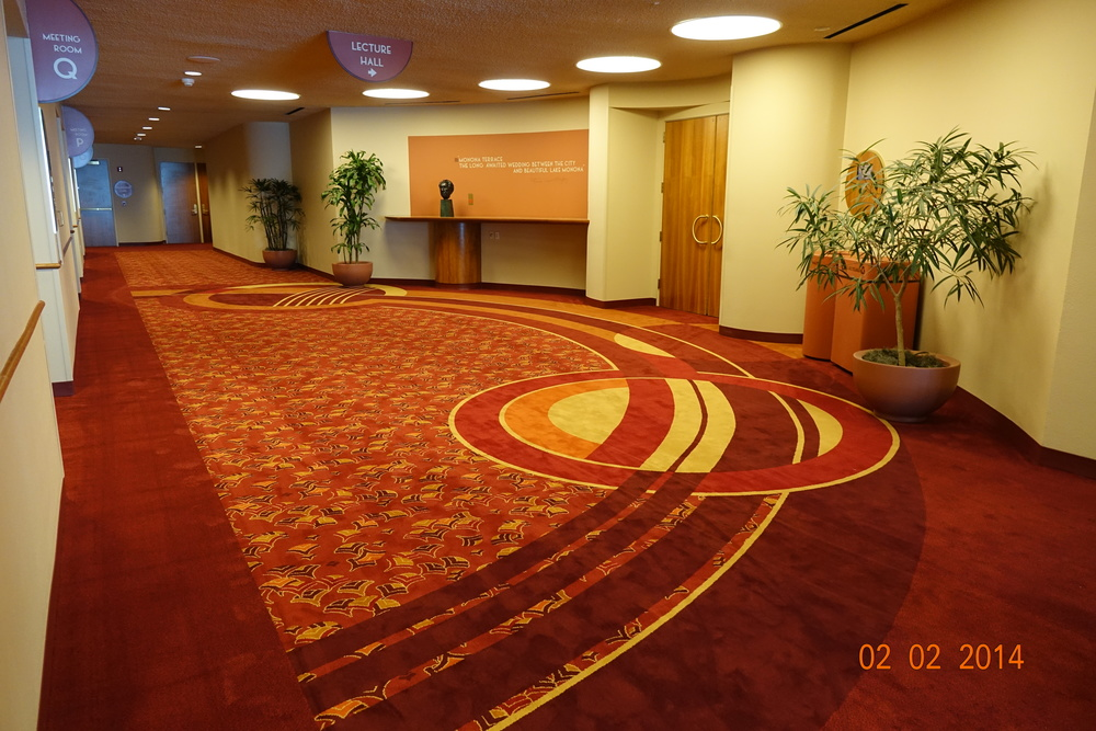 13-new custom wool carpet_0017.JPG