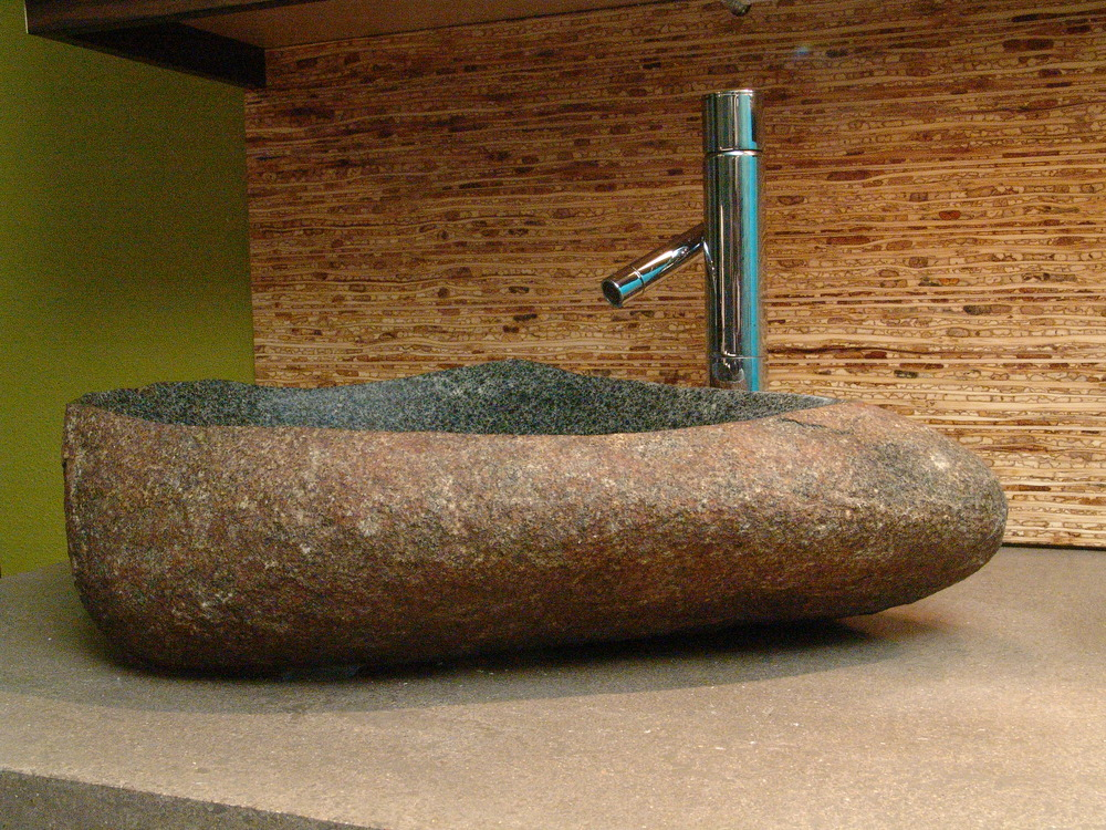 006-custom stone sink in massage room #1_3824.JPG