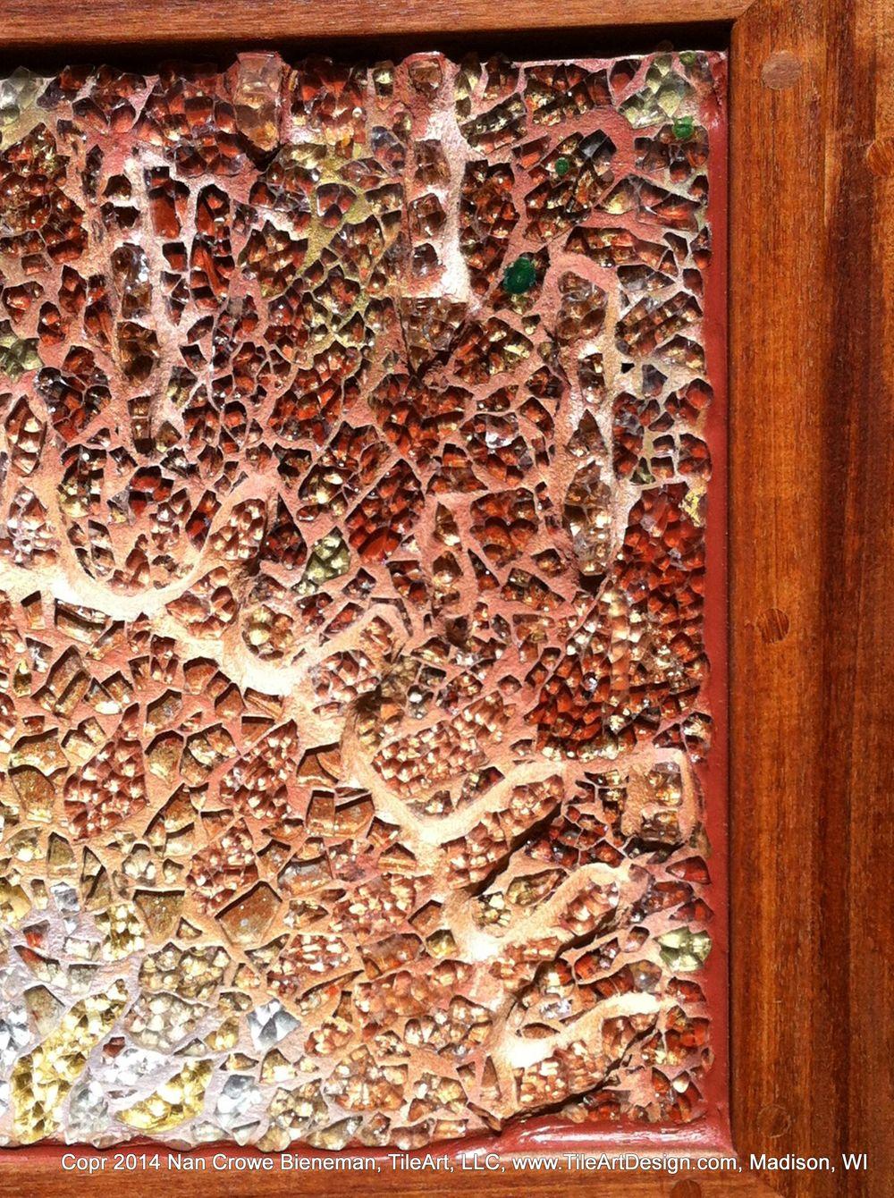 003gate 3D mosaic detail_1874.jpg