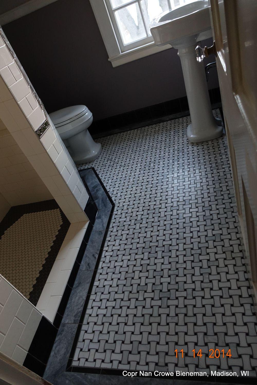 001-honed stone mosaic, polished border-0412.jpg