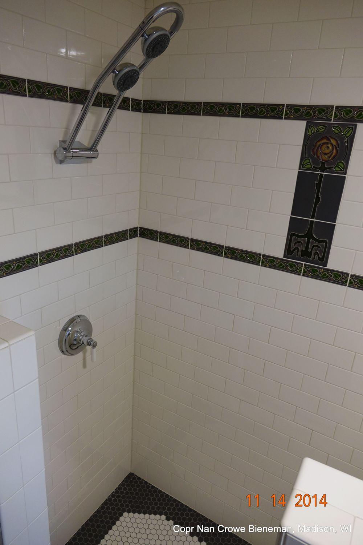 004-shower fixture-0419.jpg