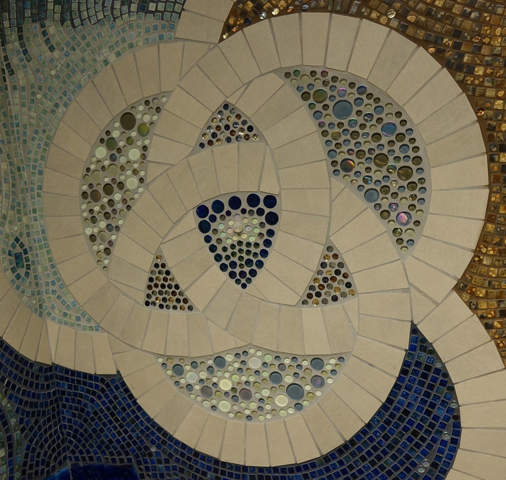 007-custom mosaic blends within circles_0597.jpg