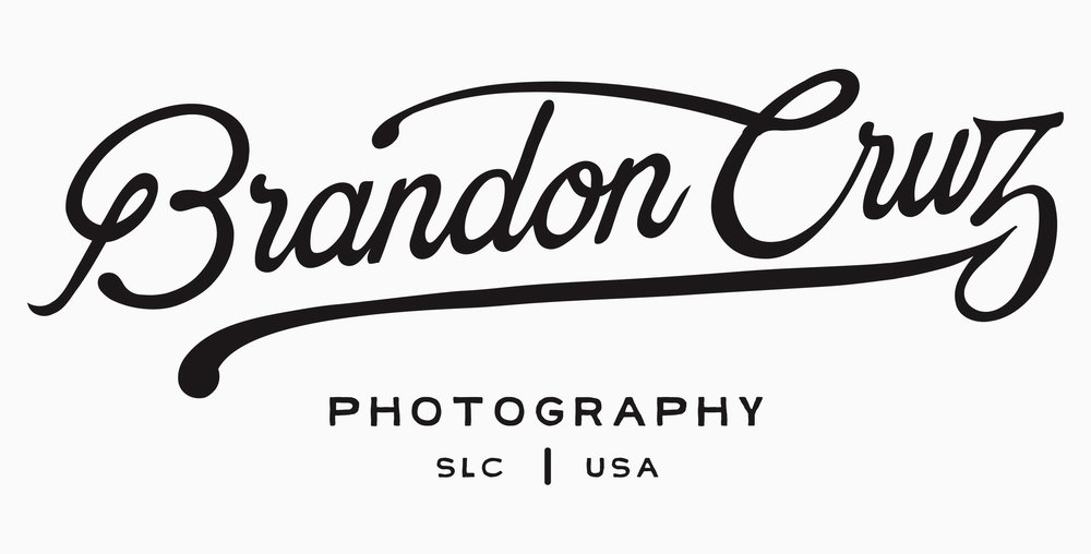 brandon cruz photography