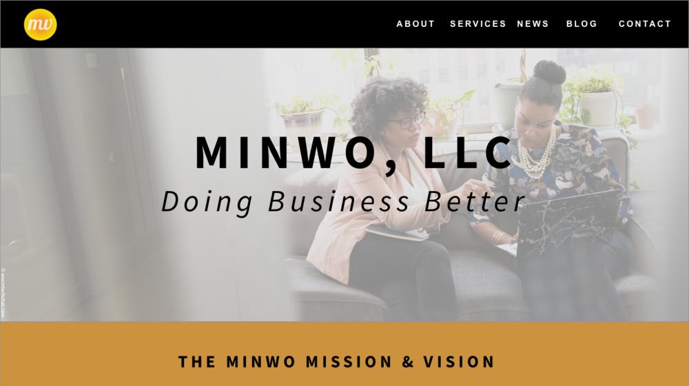 MINWO, LLC