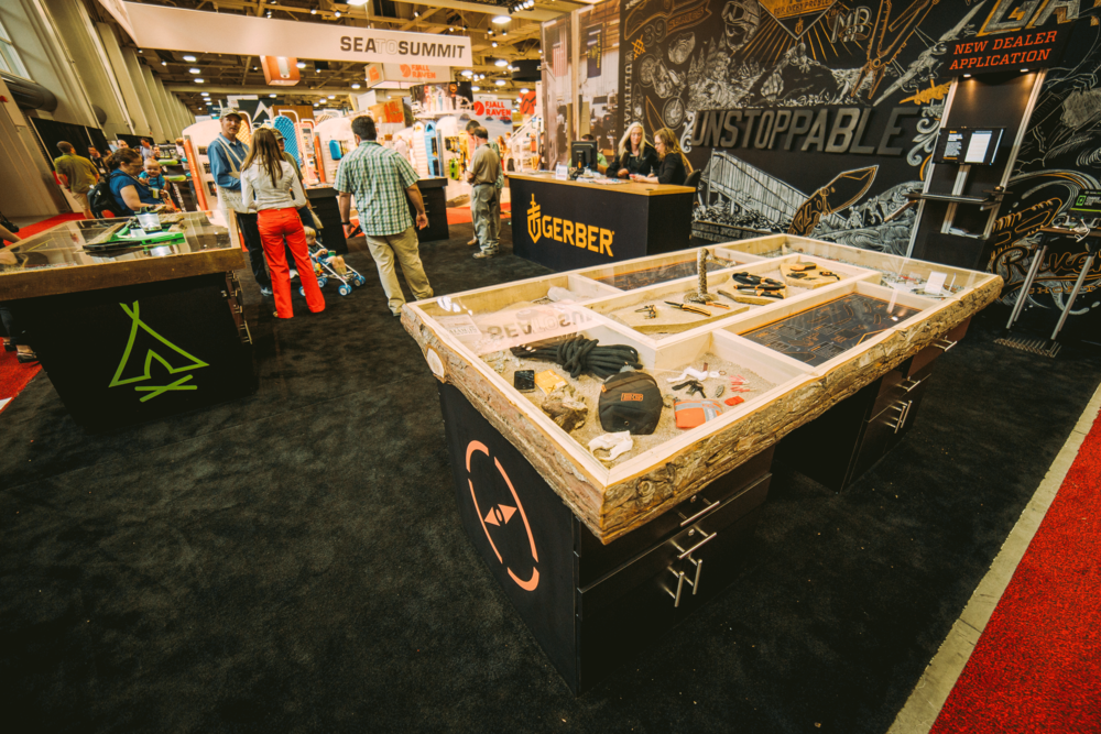 Gerber_Booth_ORShow_Summer14_-1.png