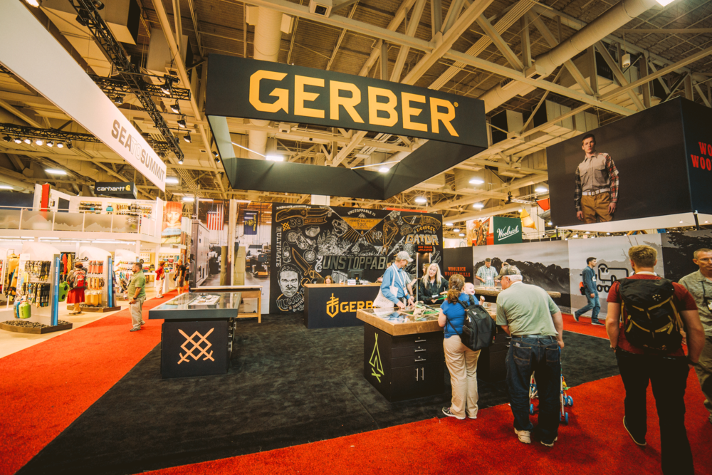 Gerber_Booth_ORShow_Summer14_-4.png
