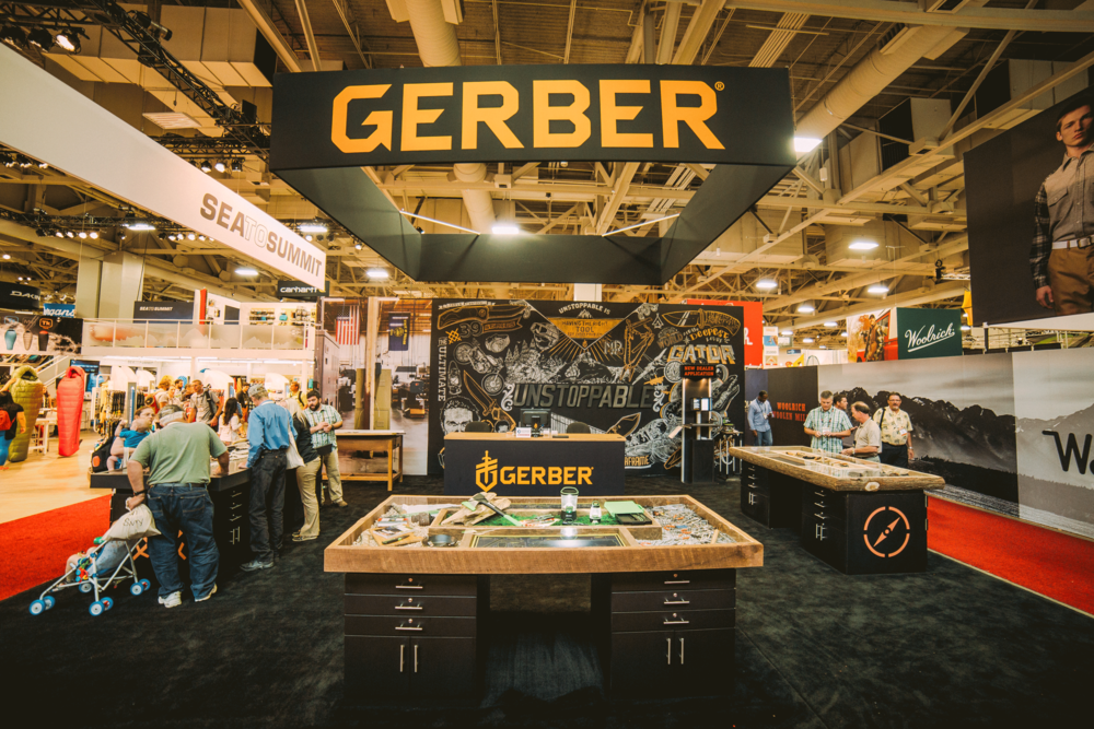 Gerber_Booth_ORShow_Summer14_-6.png