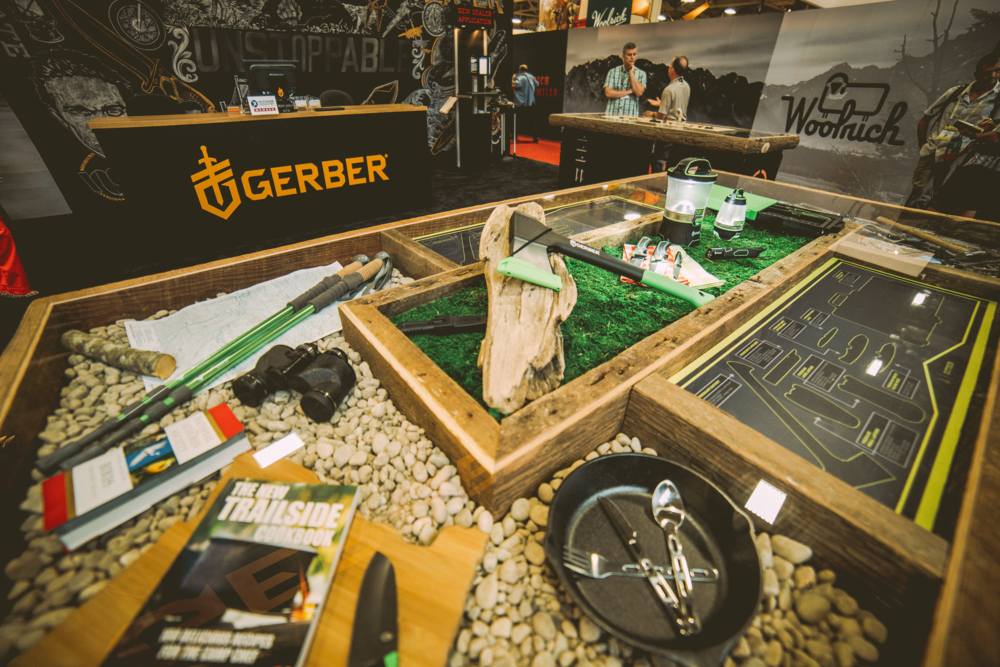Gerber_Booth_ORShow_Summer14_-9.png