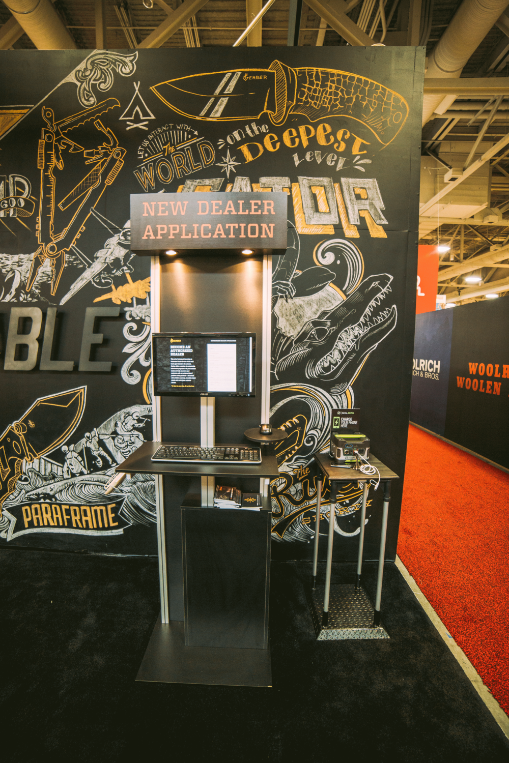 Gerber_Booth_ORShow_Summer14_-12.png