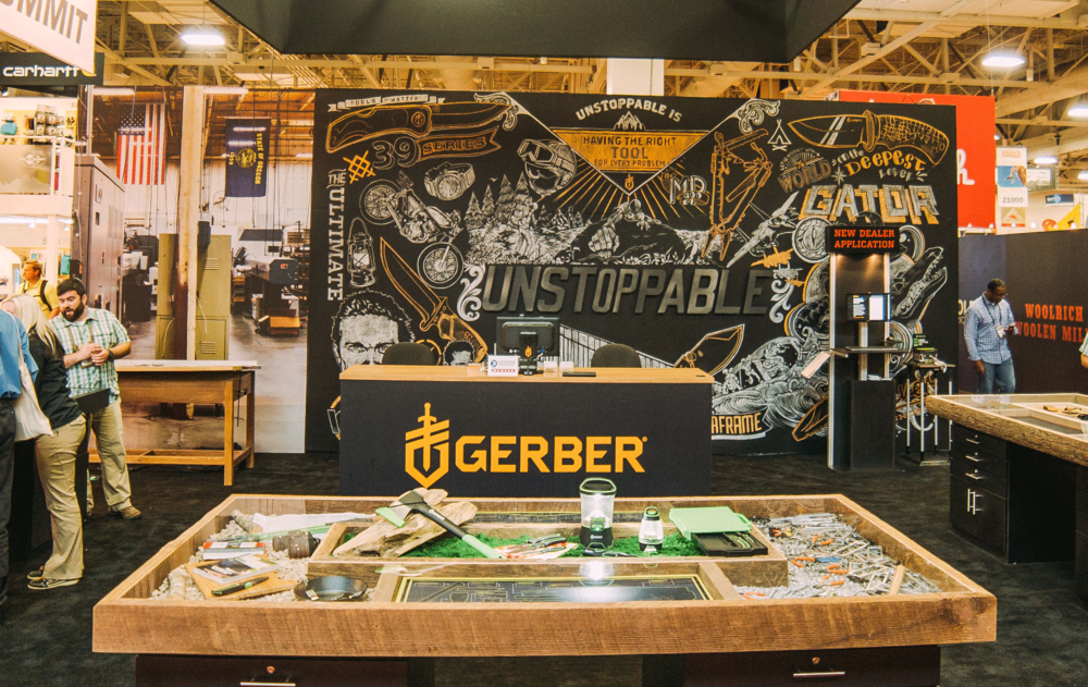 Gerber_Booth_ORShow_Summer14_-x.png