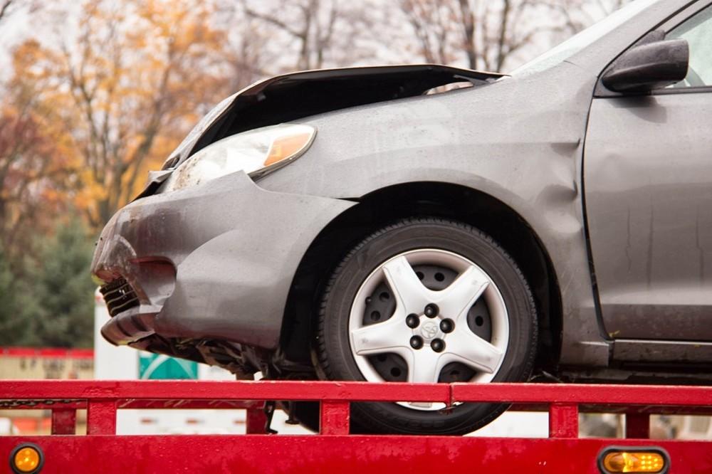 loc-1019-cs-Two-car-klackles-accident-4-copy-1024x682.jpg