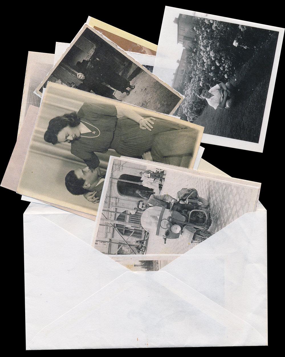 envelopeofphotos copy.jpg