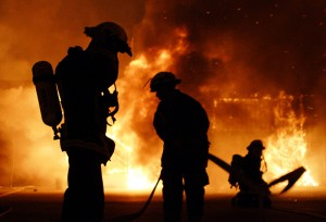 firefighter-silhouette-300x204.jpg