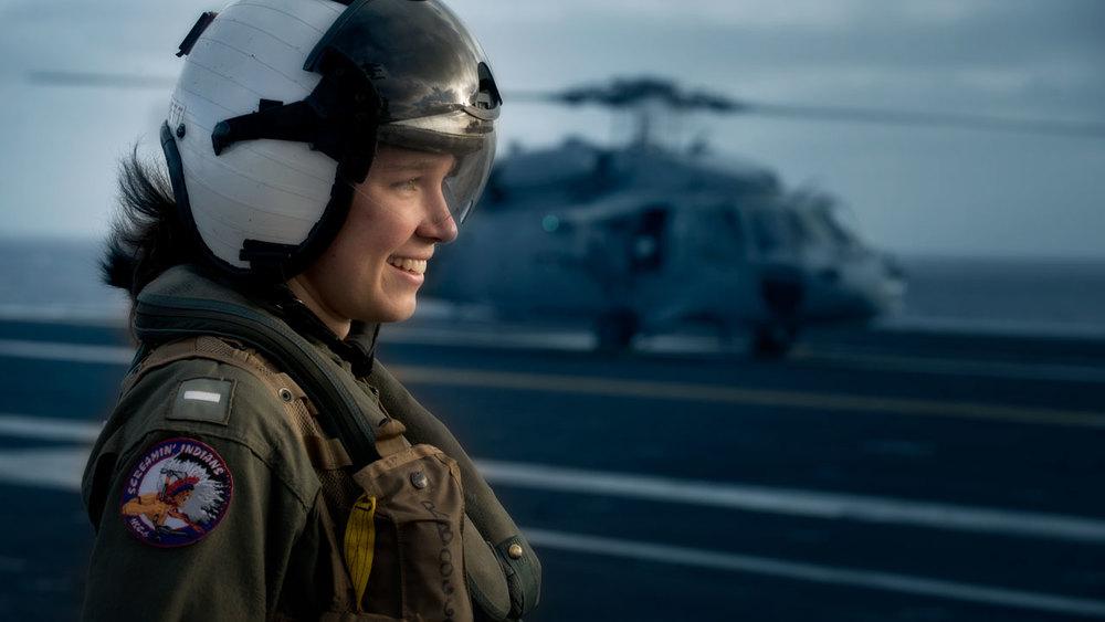 MH-60 Carrier Deck.jpg