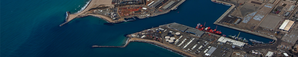 Annual Coastal Trident exercises are sponsored and coordinated through the Port Of Hueneme.