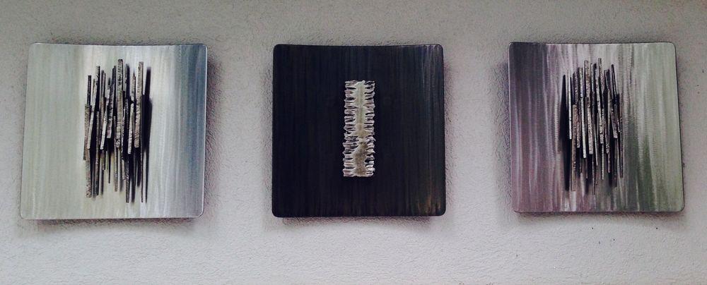 steel 16x16x5