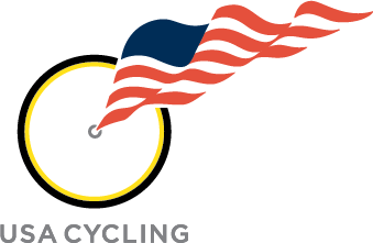 USA_Cycling.png
