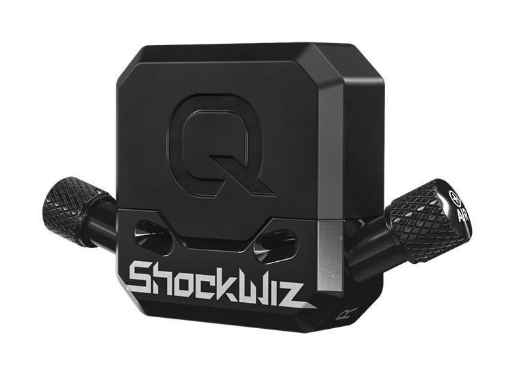 shockwiz-technology-hero.jpg