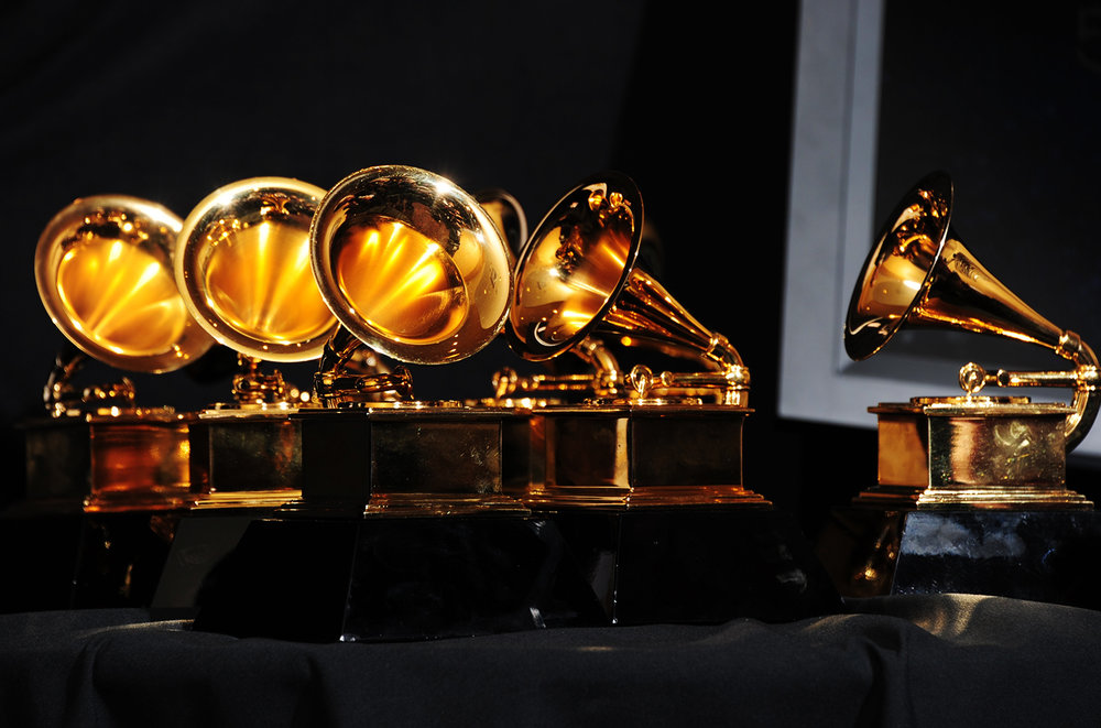 02-grammys-trophy-billboard-1548.jpg