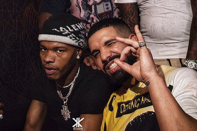 drake-lil-baby-collaboration-preview-0.jpg