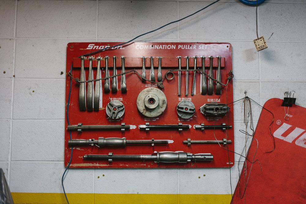 performance-cycle-and-auto-calgary-autobody-mechanic-shop-yyc-69.jpg
