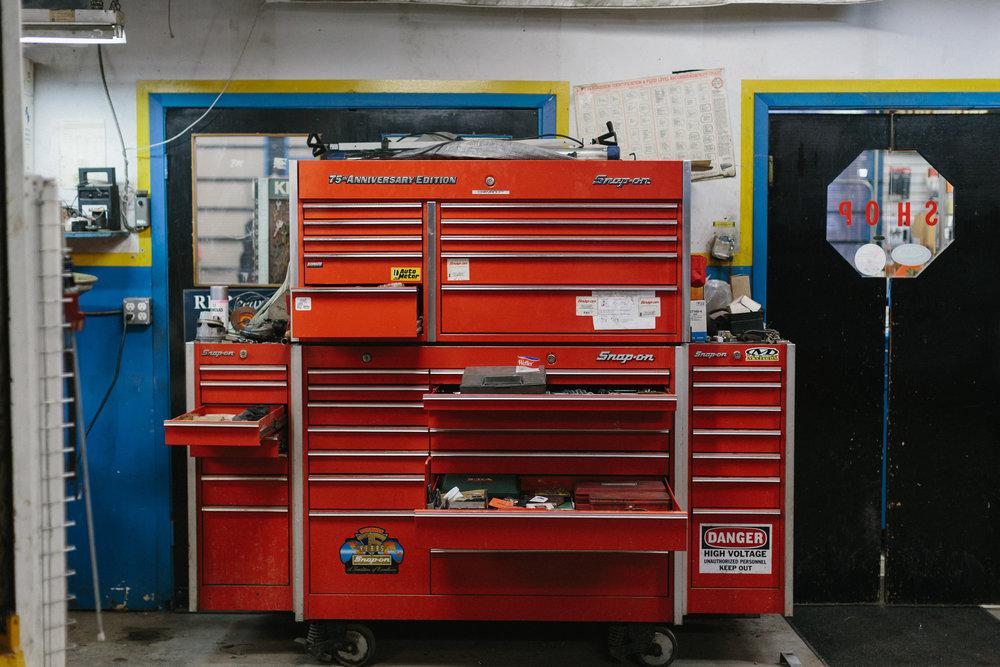 performance-cycle-and-auto-calgary-autobody-mechanic-shop-yyc-31.jpg