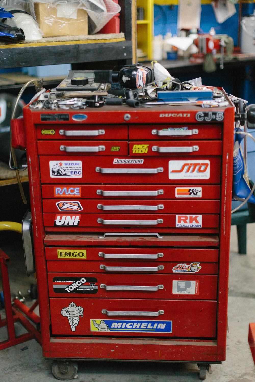 performance-cycle-and-auto-calgary-autobody-mechanic-shop-yyc-46.jpg