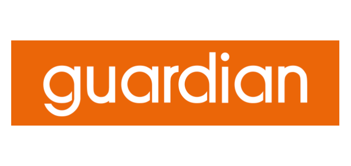 Guardian-Logo-Vector-720x340.png