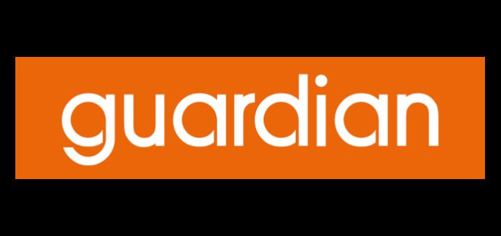 Guardian-Logo-Vector-720x340.png