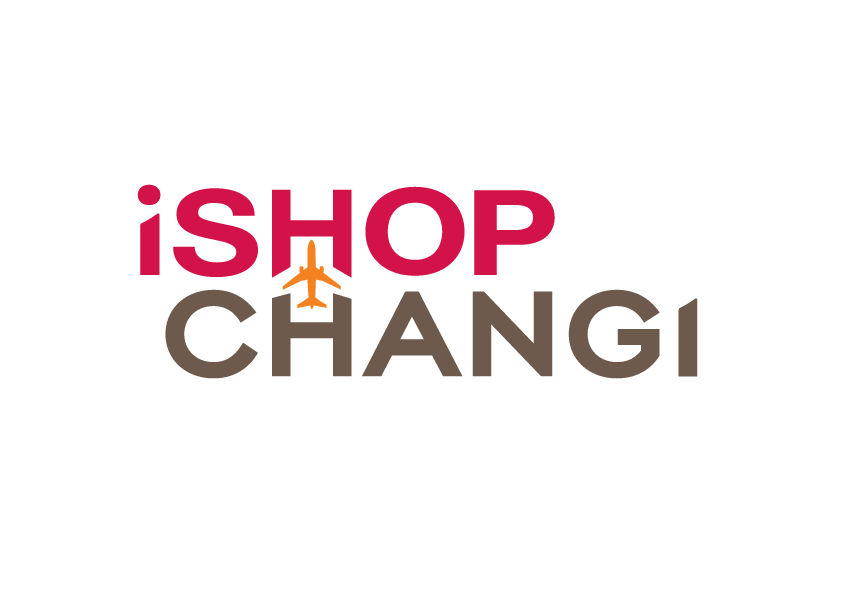 ishopchangi logo.png
