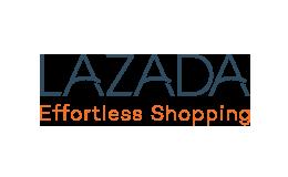 lazada-customer-logo.png