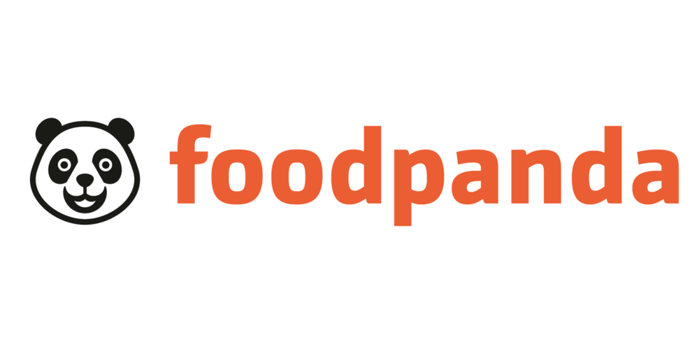 Food Panda Logo.png