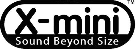 x-mini-logo.png