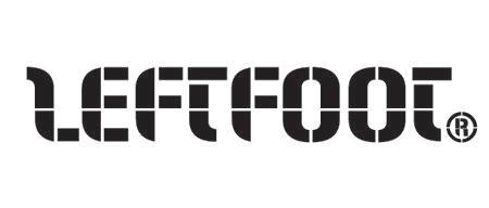 Leftfoot.png