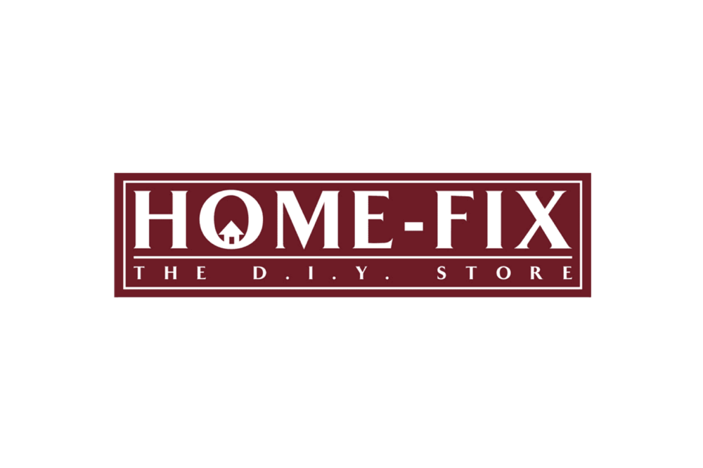 home-fix-1.png