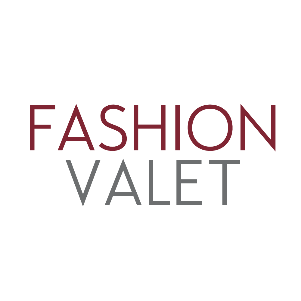 Fashion Valet Logo.png