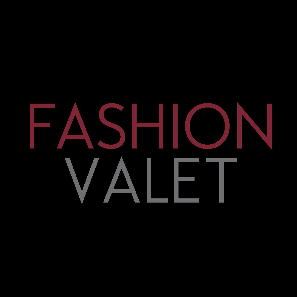 Fashion Valet Logo.png