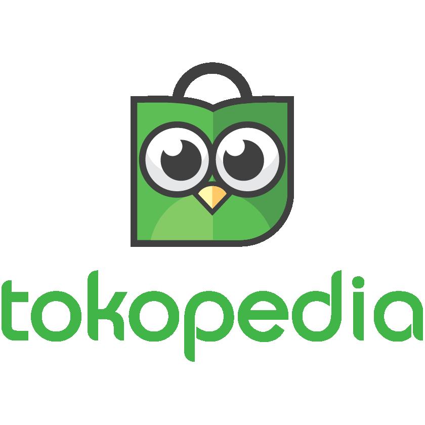 Tokopedia logo.png